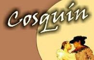 festival-cosquin